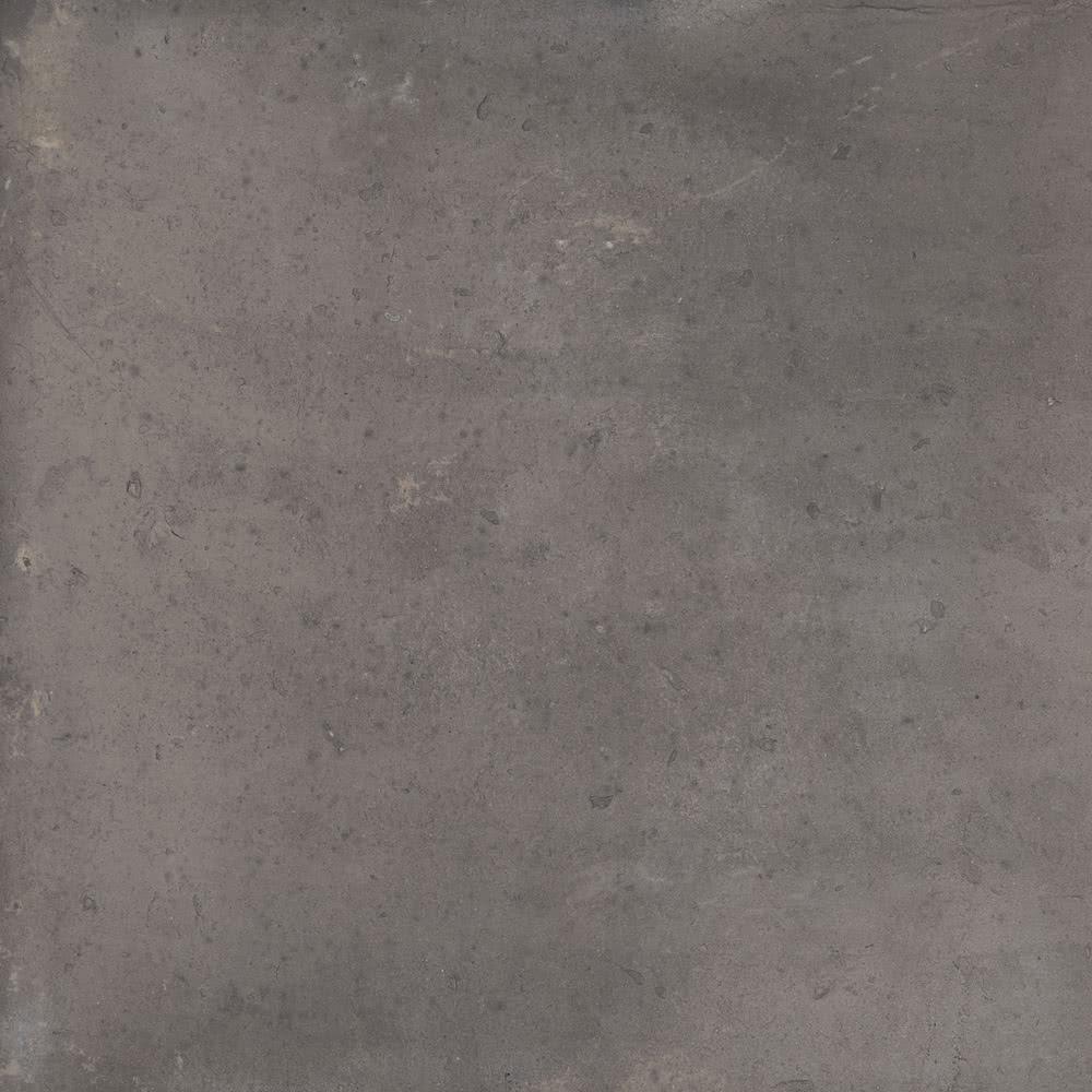 Grey R11 Rettificato 60X60 Viva Made Acustico 12